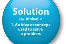 Solutions Marketing Strategy San Francisco