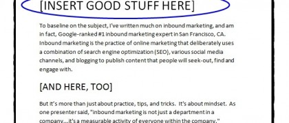 Title-SEO-Content-Marketing-Tags