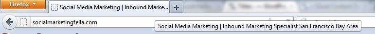 Title-tag-Firefox-social-media-marketing-socialmarketingfella