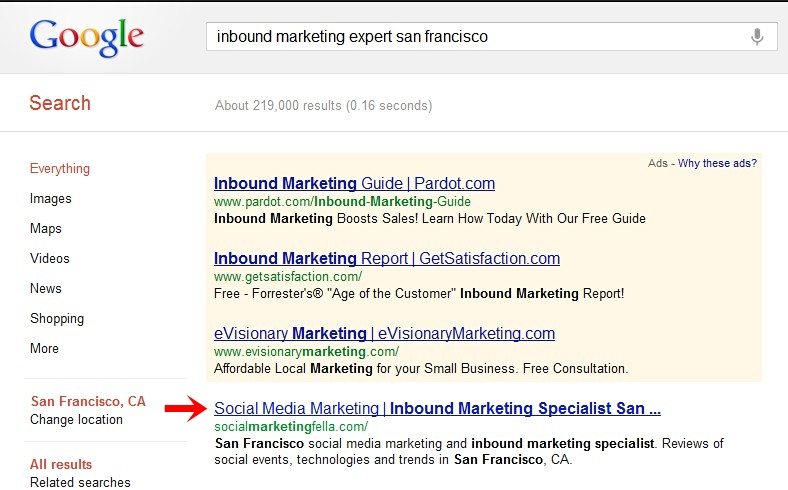 Title-tags-inbound-marketing-expert-san-francisco