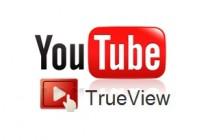 TrueView2-socialmarketingfella.com