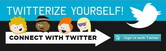 Visually-twitter-info-socialmarketingfella.com