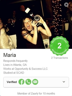 Zaarly-Profile-250-socialmarketingfella