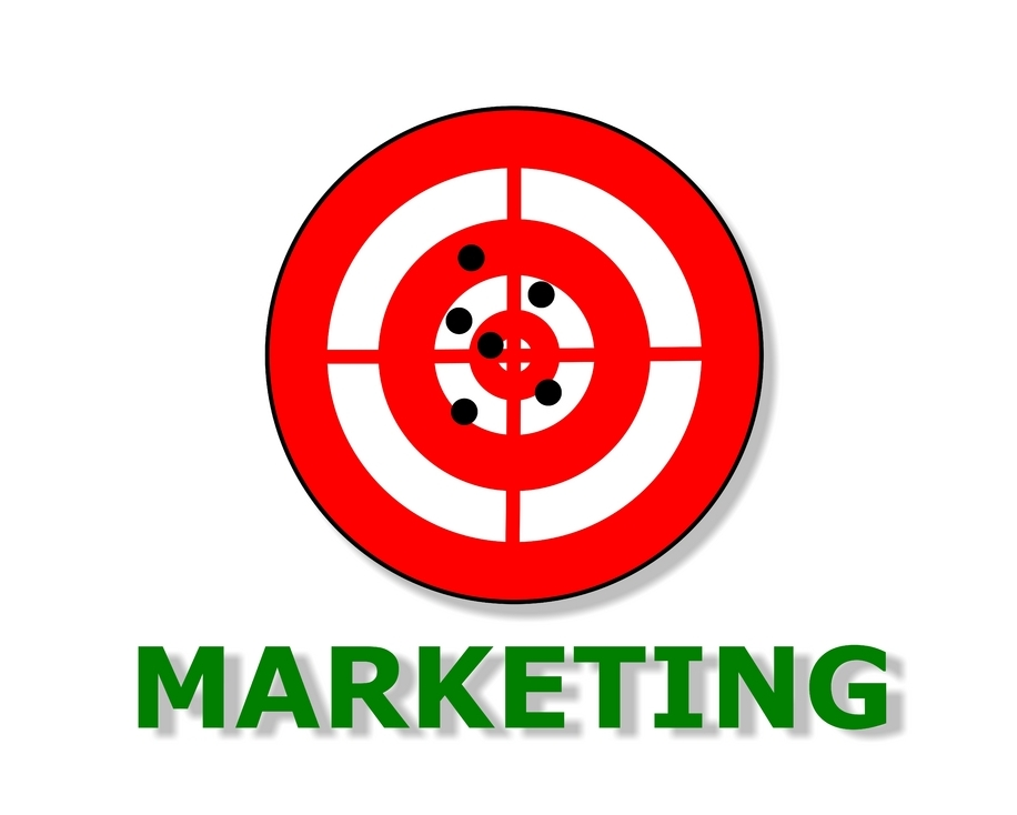 marketing-socialmarketingfella.com