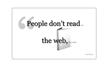 peopleScan-socialmarketingfella.com