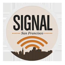 signal-sf-socialmarketingfella.com