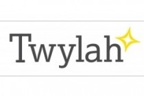 twylah-for-business-2