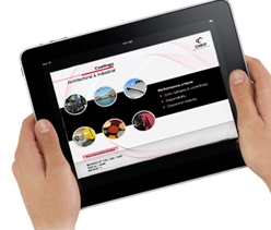 view-ppt-on-ipad-sm