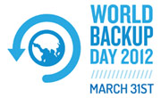 world-backup-day