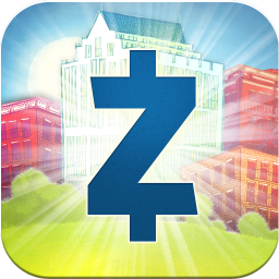 zaarly-icon