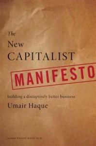 CapitalistManifesto