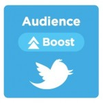 Grapheffect-Twitter-socialmarketingfella