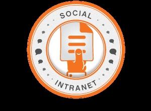 Igloo-employees-socialmarketingfella