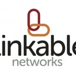 LinkableNetworks_logoL-socialmarketingfella