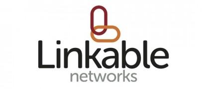 LinkableNetworks_logoL-socialmarketingfella