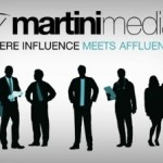 MartiniMediaPage-Head-socialmarketingfella