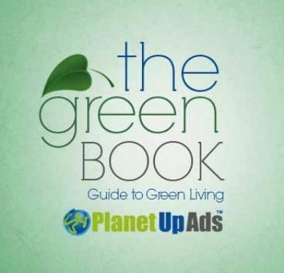 PlanetUp-GreenBook-socialmarketingfella