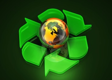 PlanetUp-earthday-socialmarketingfella