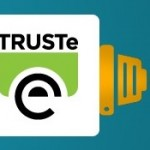 Trust-mobile3-interview-socialmarketingfella