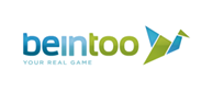 beintoologo2-socialmarketingfella
