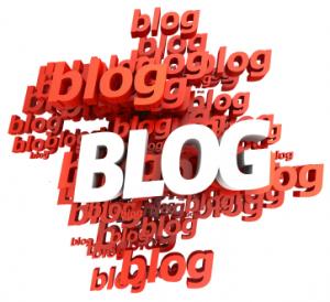 Blog-marketing-socialmarketingfella