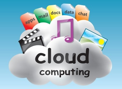 cloud-computing2-socialmarketingfella