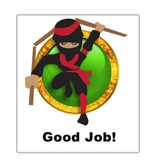 large_ninja
