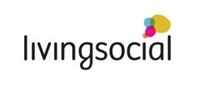 livingsocial-logo-SM