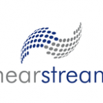 nearstream-logo3-socialmarketingfella