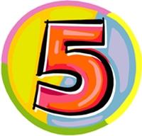 number5-socialmarketingfella