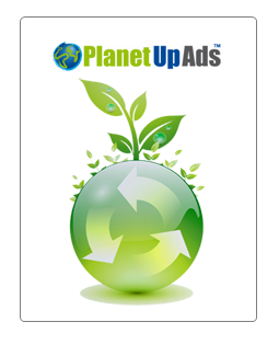 planet-article-socialmarketingfella