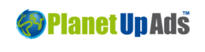 planet-logo-socialmarketingfella
