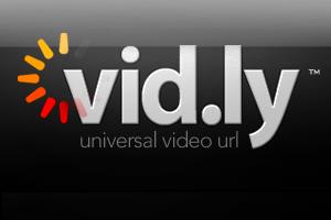 vidly-logo