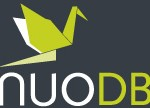 NUODB_pages_logo-socialmarketingfella