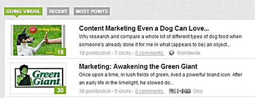 VIRURL-content2-socialmarketingfella