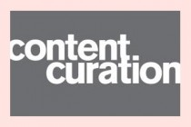 curation2