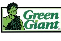 green_giant_logo