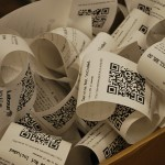 xpenser-receipt-socialmarketingfella