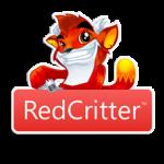RedCritter-logo1-socialmarketingfella