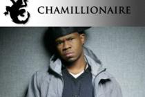 chamillionaire-header-socialmarketingfella