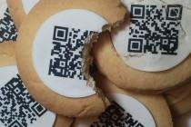 CookieCodes