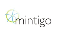 Mintigo-final logo Large