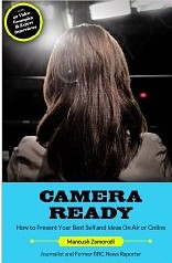 Camera-ready-video-production-ebook