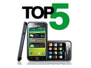 Top-5-Mobile-sm