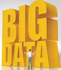 big-data-smf