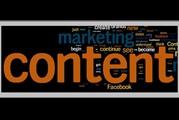 content-socialmarketingfella-2