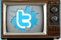 twitter-tv-225