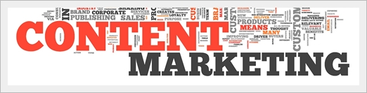 Content-Marketing-500