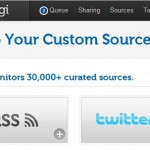Intigi-setup-socialmarketingfella