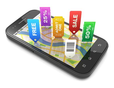 SoLoMo-deals-socialmarketingfella